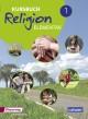 Kursbuch Religion Elementar, Ausgabe 2016, B BW BR HB HH He MV Ni NRW RP Sl Sc SCA SH Th, Gs Hs Rs Gsch