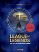 League of Legends - Die Reiche von Runeterra