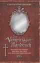 Das Vampirjäger-Handbuch