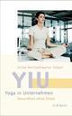 YIU - Yoga in Unternehmen