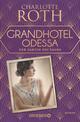 Grandhotel Odessa - Der Garten des Fauns