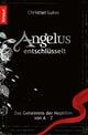 Angelus entschlüsselt