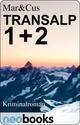 Transalp 1 + 2