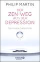 Der Zen-Weg aus der Depression