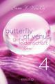 Butterfly of Venus 4