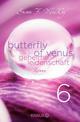 Butterfly of Venus 6