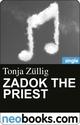 Zadok, the Priest