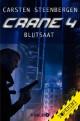Crane 4