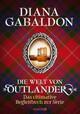 Die Welt von 'Outlander'