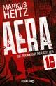 AERA 10 - Die Rückkehr der Götter
