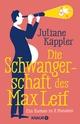 Die Schwangerschaft des Max Leif