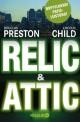 Relic & Attic
