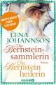 Die Bernsteinsammlerin & Die Bernsteinheilerin