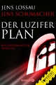 Der Luzifer-Plan