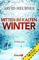 Mitten im kalten Winter