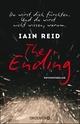 The Ending - Du wirst dich fürchten. Und du wirst nicht wissen, warum