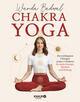 Chakra-Yoga