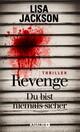 Revenge - Du bist niemals sicher