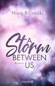 A Storm Between Us