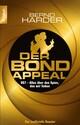 Der Bond-Appeal