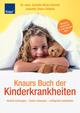 Knaurs Buch der Kinderkrankheiten