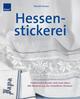 Hessenstickerei