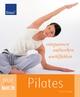 Nur für mich - Pilates
