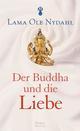 Der Buddha und die Liebe