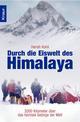 Durch die Eiswelt des Himalaya