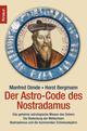 Der Astro-Code des Nostradamus