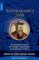 Nostradamus 2008
