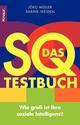 Das SQ-Testbuch