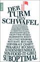 Der Turm von Schwafel
