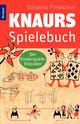 Knaurs Spielebuch