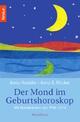 Der Mond im Geburtshoroskop
