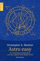 Astro easy