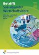 Betrifft Sozialkunde/Wirtschaftslehre - Ausgabe für Rheinland-Pfalz