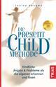 Die Present-Child-Methode
