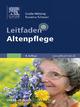 Leitfaden Altenpflege, 4.A. +web