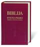 Biblija - Sveto Pismo/Die Bibel