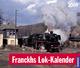 Franckhs Lok-Kalender