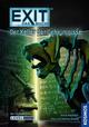 EXIT: Das Buch - Der Keller der Geheimnisse