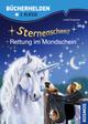 Sternenschweif - Rettung im Mondschein
