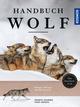 Handbuch Wolf