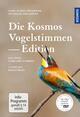 Die Kosmos-Vogelstimmen-Edition