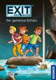 EXIT - Das Buch: Der geheime Schatz