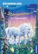 Sternenschweif - Im Feenwald