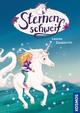 Sternenschweif, 4, Lauras Zauberritt