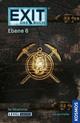 EXIT - Das Buch: Ebene 6