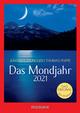 Das Mondjahr 2021